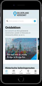 iphone-app-gelderland-herdenkt-2